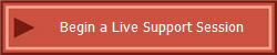 Begin Live Support Session